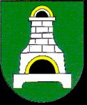 TJ Slovan Priepastné